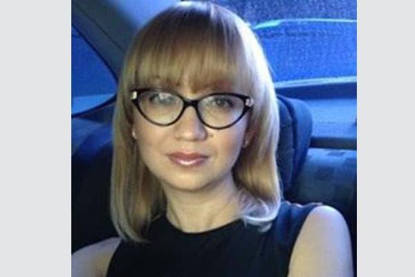 Главным редактором газеты «Республика Башкортостан» стала Гюзель Набиева