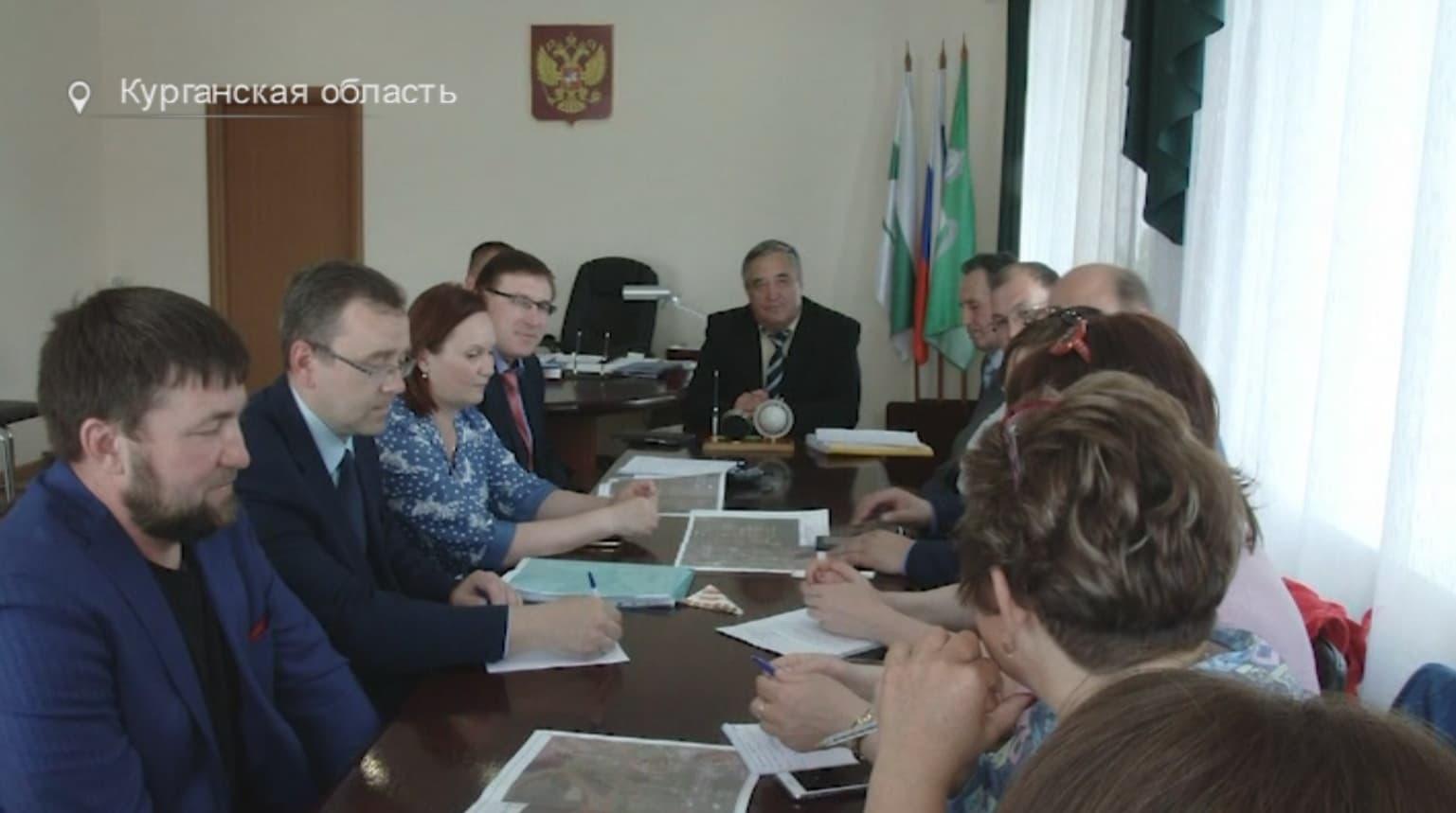 Баймакский и Нуримановский районы представят Башкортостан на Всероссийском сабантуе
