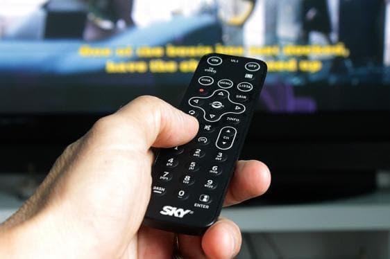 В Башкирии принудительное отключение аналоговых телеканалов не планируется - Госкоминформатизации