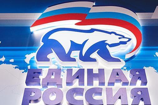 В Туймазинском районе проведут ремонт почти на 8 миллионов рублей