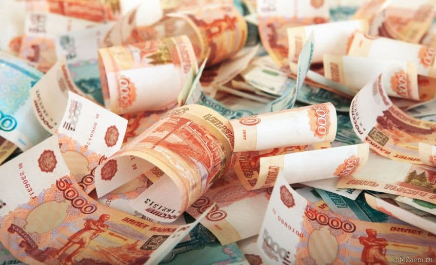 Следователи заинтересовались закупками дорогостоящего медоборудования в Башкирии