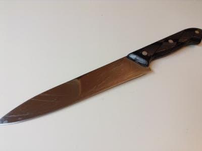 Житель Учалинского района воткнул нож в грудь односельчанину