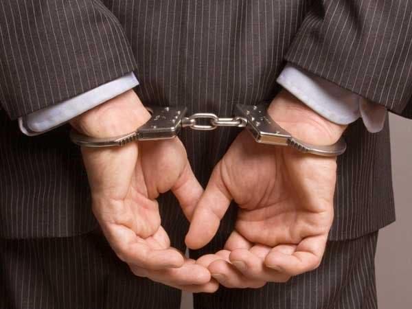 Глава сельсовета в Татышлинском районе оштрафован за нарушения при рассмотрении обращения