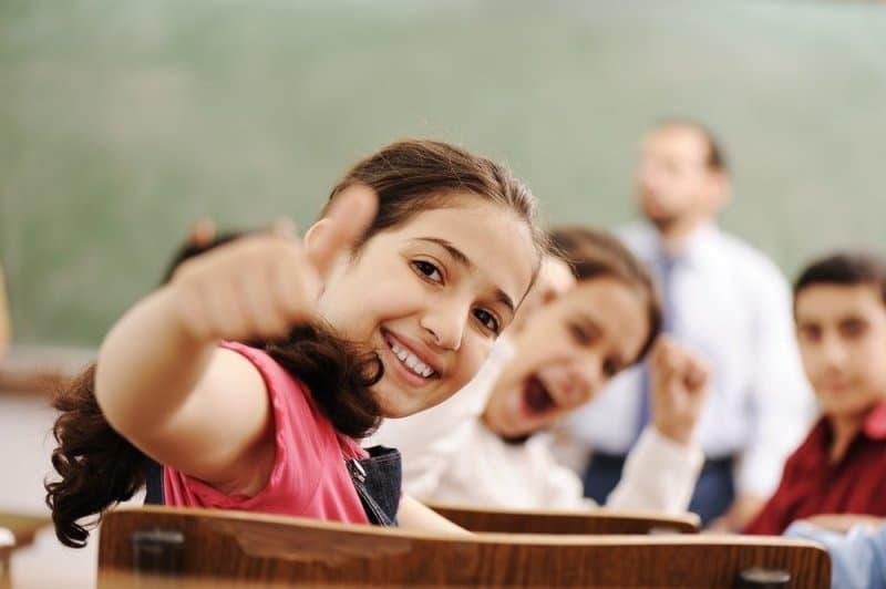 Депутаты предлагают избавить школьников от домашних заданий