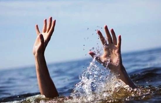 В Илишевском районе утонул человек