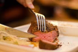 В Баймакском районе задержали похитителя 10 килограммов мяса