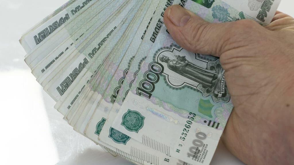 Как вернуть деньги за навязанную страховку?