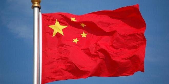 Китайские полицейские пригласили в гости дочь полицейского из Калтасинского района
