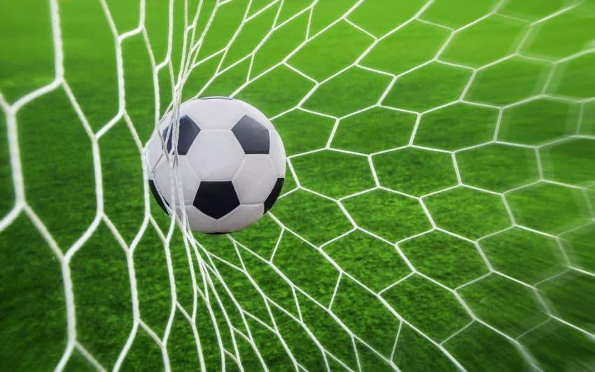 В Башкирии планируют построить футбольный стадион