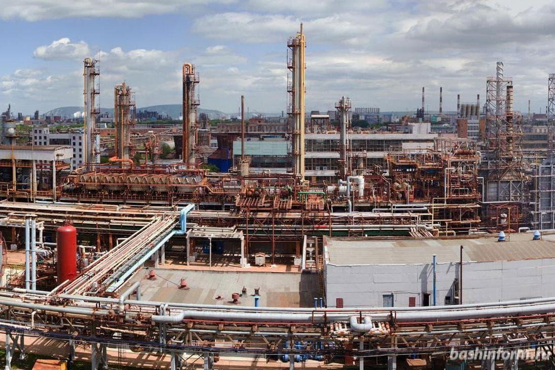 В России предлагают ввести новый экологический налог