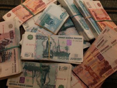 В Уфе принимаются заявки на финансовую поддержку