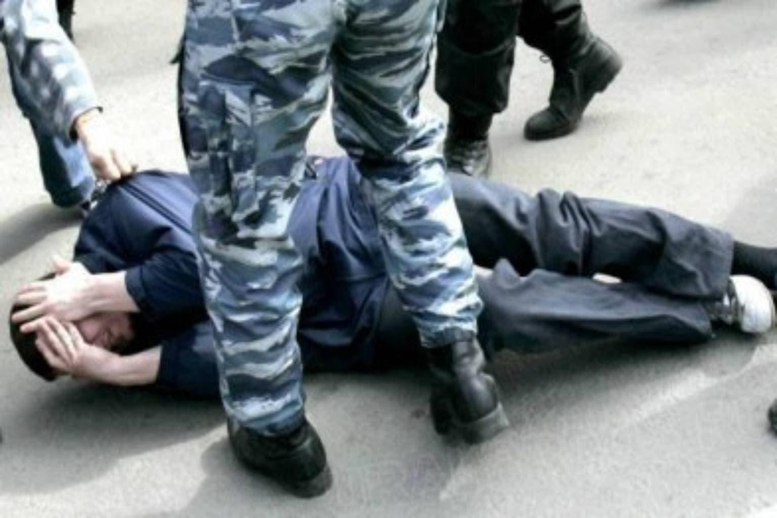 Жительница Башкирии рассказала об издевательствах в кемеровской колонии