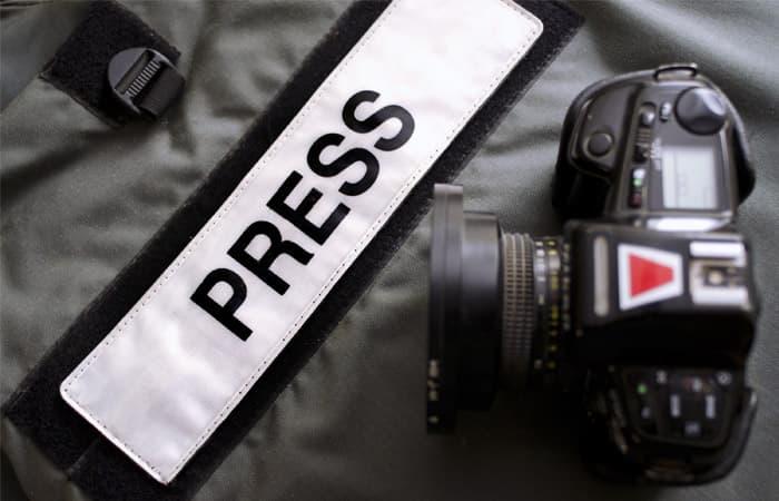 В Уфе проходит открытый образовательный медиафорум