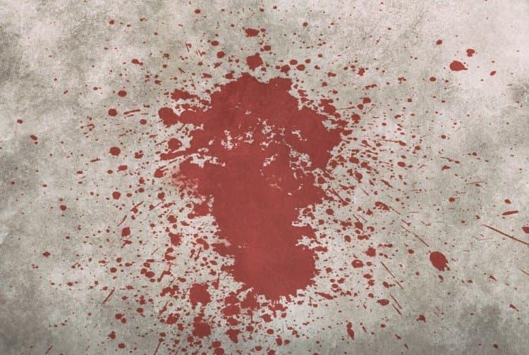 В Ишимбайском районе семейную пару зверски избили молотком и гвоздодером: погиб глава семьи