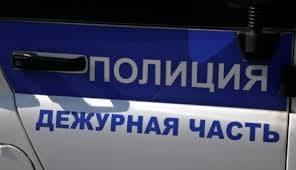 Криминальная хроника Калтасинского района за минувшую неделю