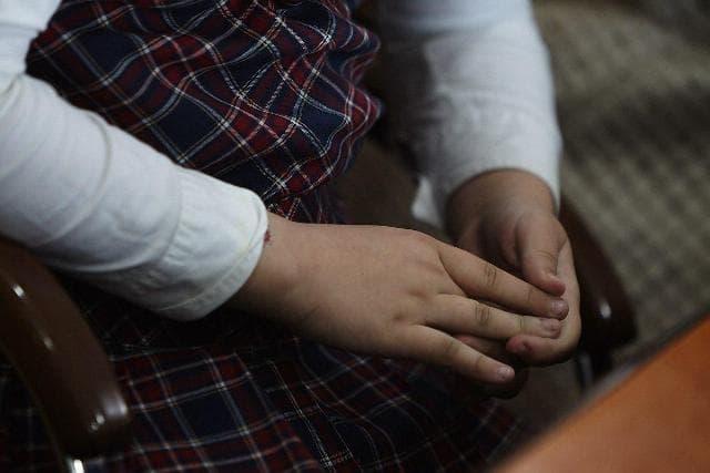 Жительница Бирского района украла у своего сожителя деньги и сообщила об этом в полицию