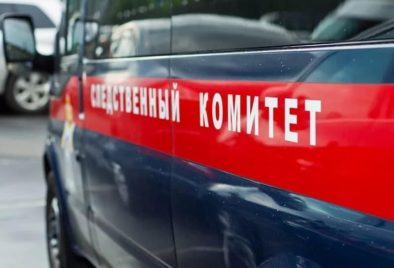 Житель Балтачевского района задушил шнурком собственного брата