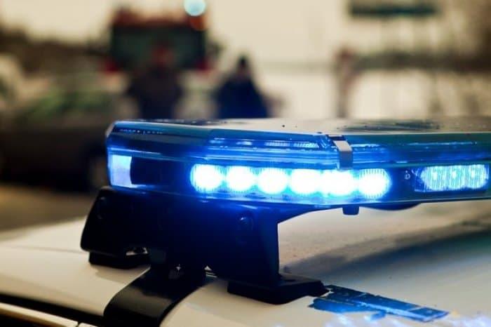 В Зилаирском районе неизвестный напал и ограбил прохожих