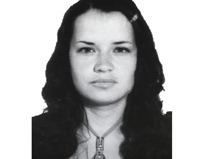 В Бирском районе нашли Снежану Саликову