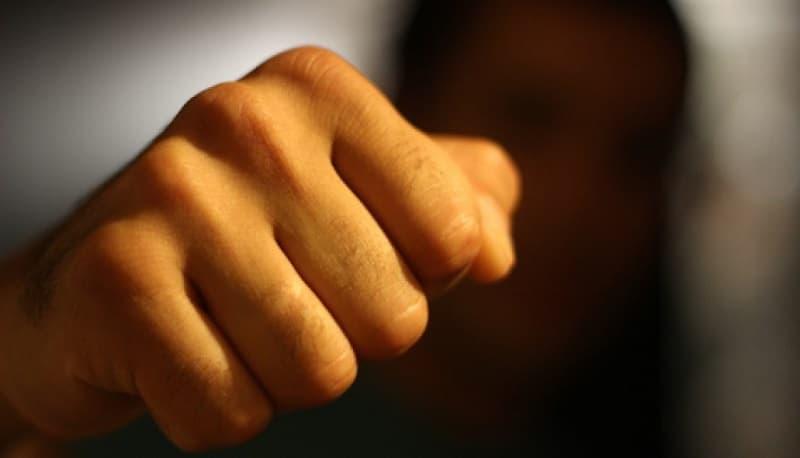 В Хайбуллинском районе мужчина до смерти избил свою жену