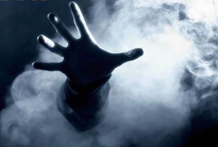 В Белорецком районе семья отравилась угарным газом
