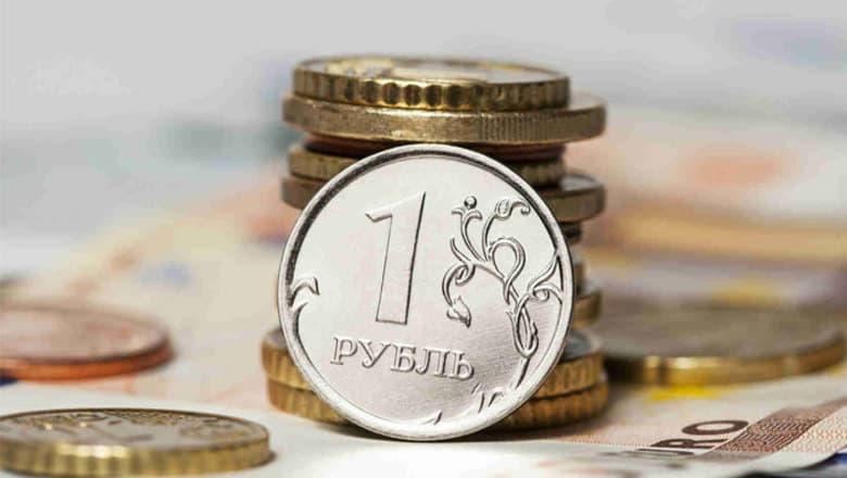 Правительство согласилось увеличить минимальную зарплату россиян