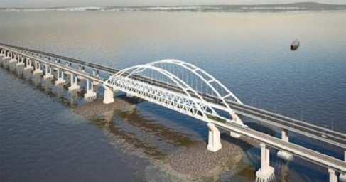 В Мечетлинском и Баймакском районах построят мосты за 143 млн рублей
