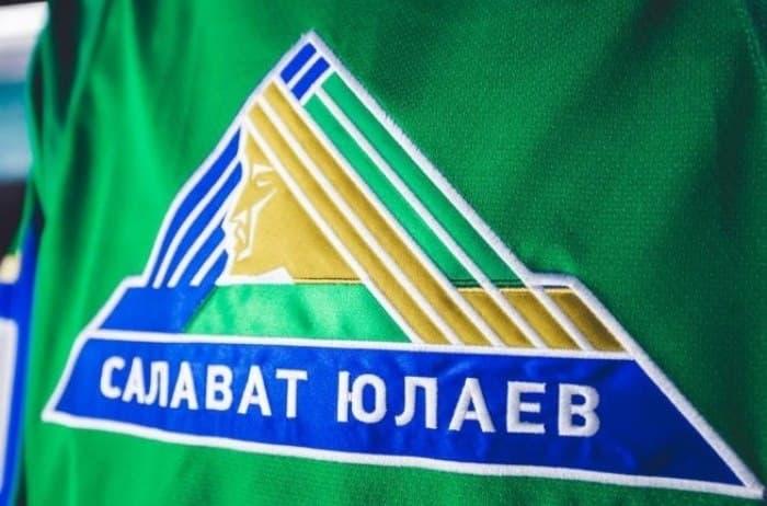Сегодня «Салават Юлаев» сыграет с минским «Динамо»