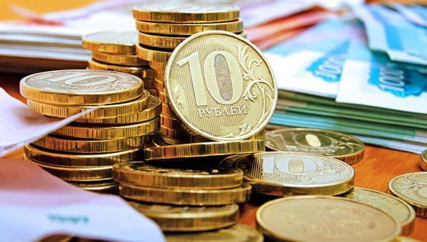 В Башкирии МРОТ составит 13 тысяч рублей с 2019 года