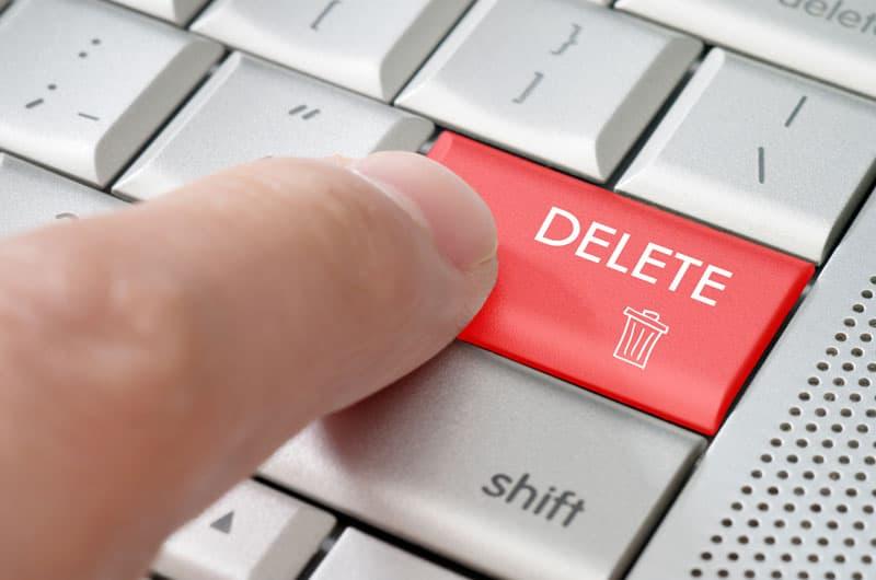 Совфед одобрил реальные сроки за отказ удалять ложь из интернета