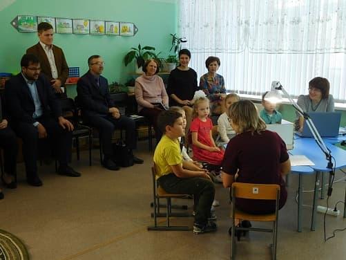 Детский сад Благовещенска получил денежный грант в размере более 70 тысяч рублей