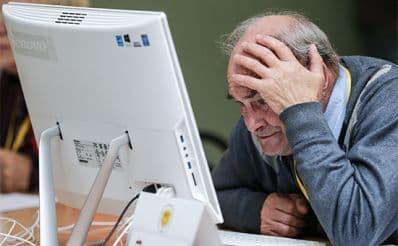 Власти планируют изменить формулу расчета пенсий