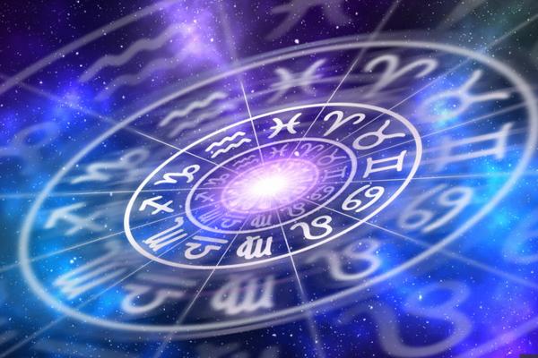 Любовный гороскоп на сегодня 25 октября 2018 года для всех знаков зодиака
