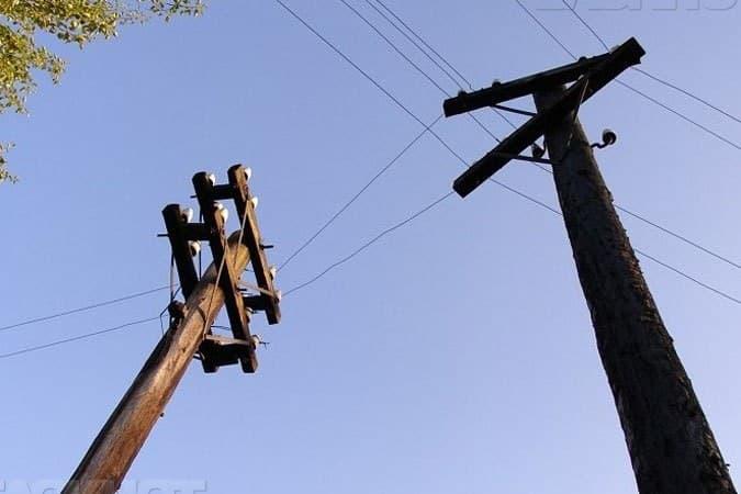 В Башкирии в течение 4 лет построят 12 новых электроподстанций