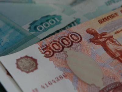 В Башкирии отменяют компенсации в детских садах