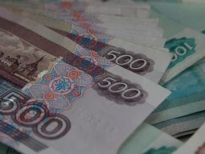 В Башкирии семьи могут получать ежемесячную выплату за второго ребенка из средств материнского капитала