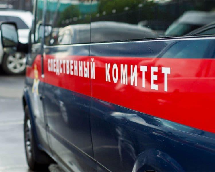 В детском лагере Башкирии пострадала 11-летняя девочка из Челябинской области