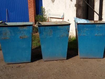 В Башкирии начинается «мусорная реформа»