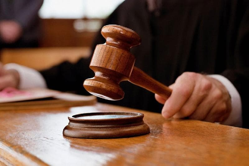 Учителя физкультуры из Кумертау осудили на 5,5 лет за совращение школьницы