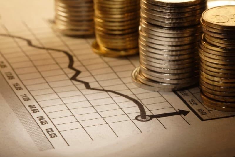 Башкортостан вошел в число крупнейших регионов по вкладу в экономику России