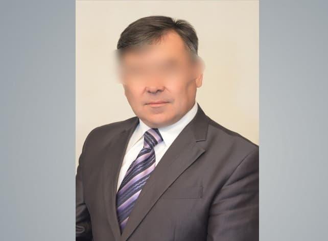 В Караидельском районе после проверки прокуратуры уволился начальник отдела образования