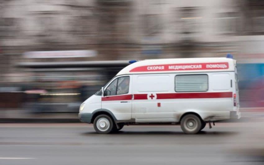 В Кармаскалинском районе семьям пострадавшим от взрыва газа выделят квартиры