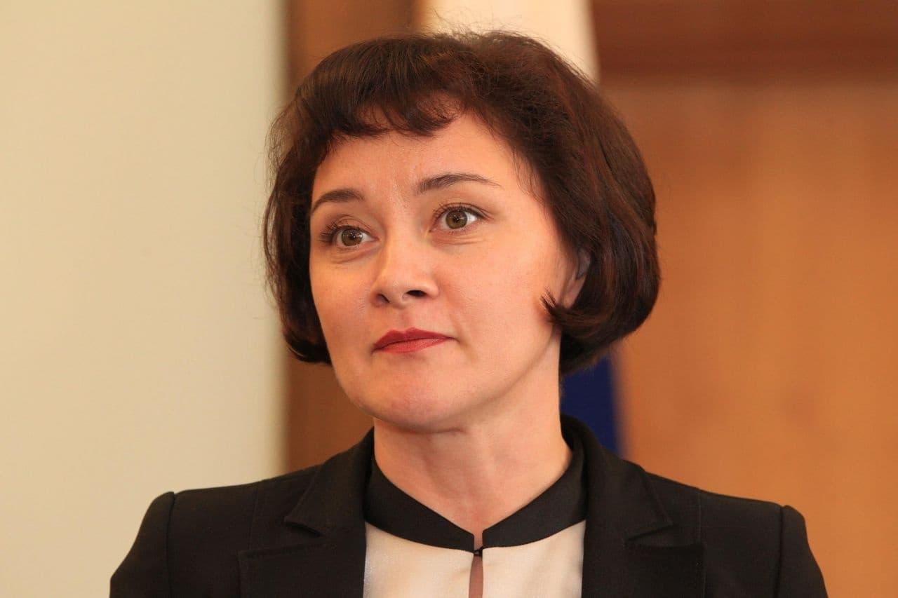 В сети обсуждают пост министра образования Башкирии с грамматическими ошибками