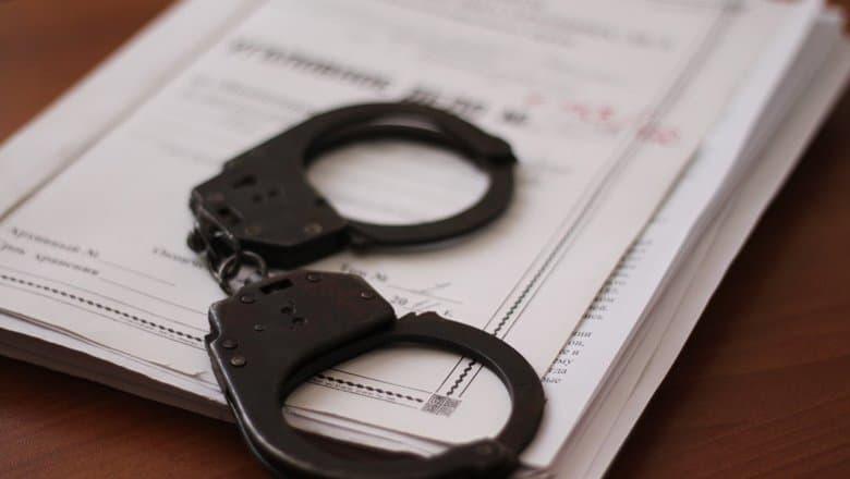 В Туймазинском районе возбуждено уголовное дело на главу сельсовета