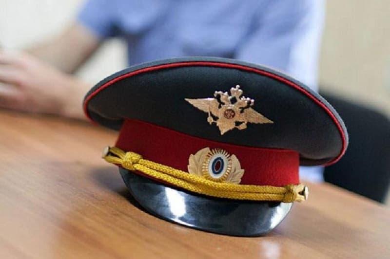В Башкирии следователя полиции подозревают в превышении должностных полномочий