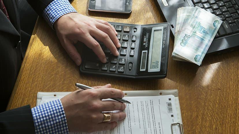 Правительство снизит налоги для самозанятых