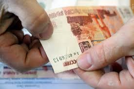 В Краснокамском районе задержан фальшивомонетчик