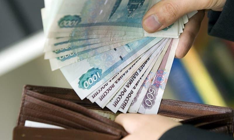В Учалинском районе компания не выплачивала сотруднику зарплату
