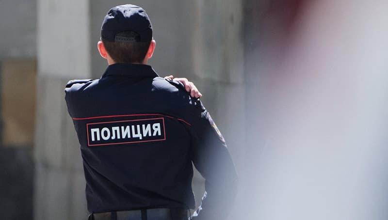 В Баймакском районе полицейский избил обвиняемого