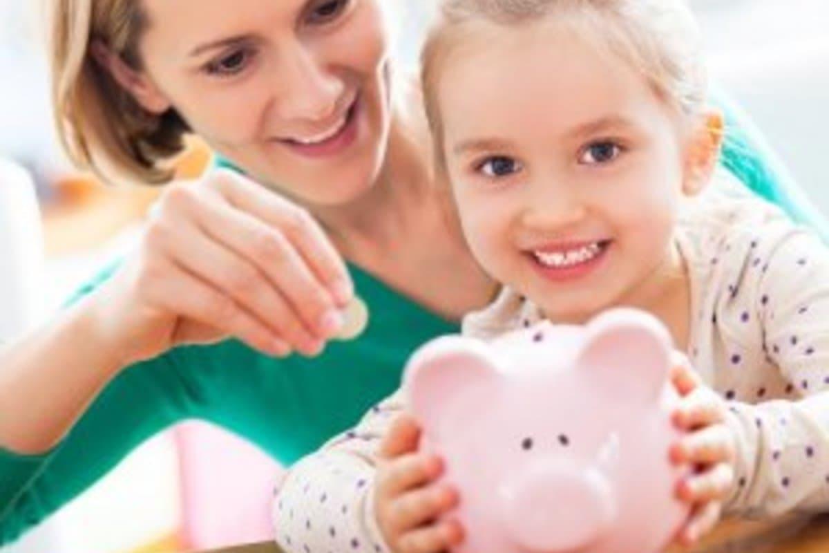 В Башкирии семьи воспитывающие 8 детей поддержат единовременными выплатами